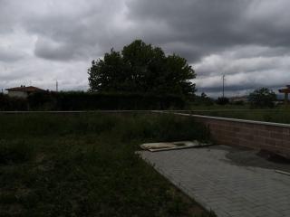 Foto 5/10 per rif. Y190038