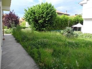 Villa singola a Fucecchio (5/5)