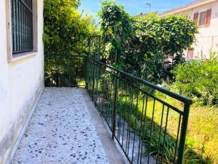 Villa singola a Cascina (1/5)