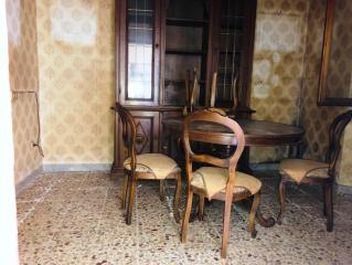 Villa singola a Cascina (4/5)