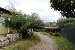 Villa singola a Seravezza (5/5)