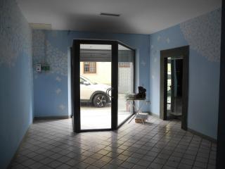 Locale comm.le/Fondo a Cerreto Guidi (2/5)