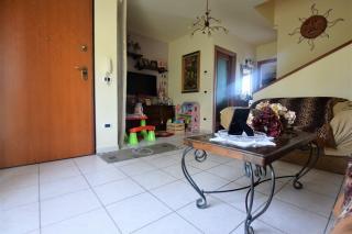 Casa semindipendente a Crespina Lorenzana (3/5)