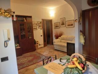 Appartamento a Barberino Val d'Elsa (4/5)