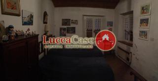 Villa singola a Pescaglia (5/5)
