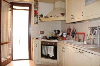 Appartamento a Serravalle Pistoiese (4/5)