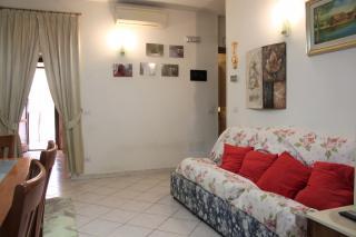 Appartamento a Serravalle Pistoiese (3/5)