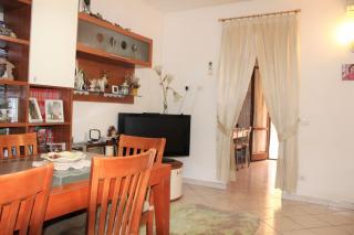 Appartamento a Serravalle Pistoiese (1/5)