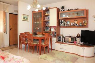 Appartamento a Serravalle Pistoiese (2/5)