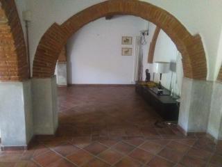 Rustico in affitto residenziale a Pontedera (PI)