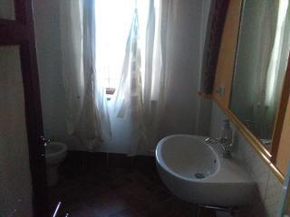 Foto 11/11 per rif. Y602A
