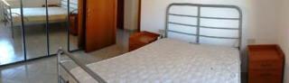 Appartamento a Vezzano Ligure (3/5)