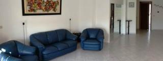 Appartamento a Vezzano Ligure (4/5)