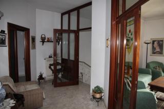 Villetta bifamiliare a Pontedera (2/5)