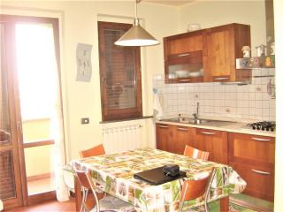 Appartamento a Montecarlo