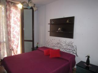 Appartamento a Santa Maria a Monte (2/3)