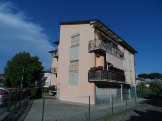 Appartamento a San Giuliano Terme (1/5)