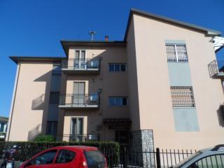 Appartamento a San Giuliano Terme (2/5)