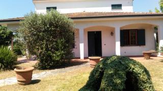 Villa singola a Vecchiano (1/5)