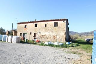 Colonica a Monsummano Terme
