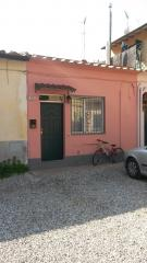 Terratetto a Livorno