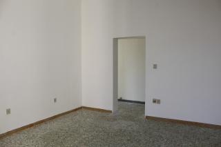 Appartamento a Rosignano Marittimo (5/5)