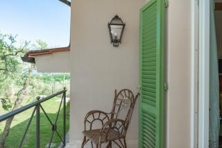 Villa singola a Palaia (2/5)