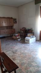 Appartamento a Empoli (5/5)