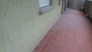Appartamento a Montecatini-Terme (5/5)