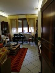 Appartamento a Poggibonsi