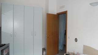 Appartamento a Valledoria (3/5)