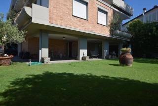 Appartamento a Pontedera (1/5)