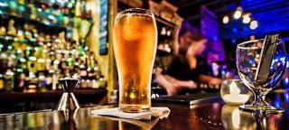 Bar a Pontedera (1/1)