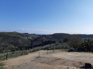 Foto 12/21 per rif. BB colline careggi 6/635.000