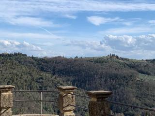 Foto 9/21 per rif. BB colline careggi 6/635.000