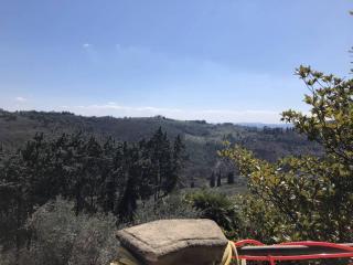 Foto 10/21 per rif. BB colline careggi 6/635.000