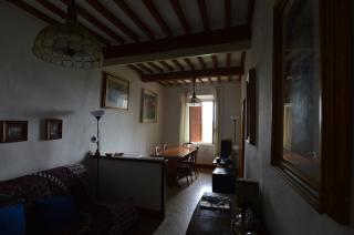 Appartamento a Marliana (3/5)