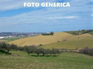 Foto 1/1 per rif. 1460