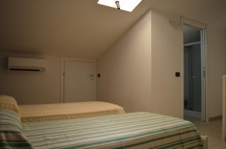 appartamento CALETTA