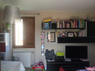 Appartamento a Lucca (2/5)