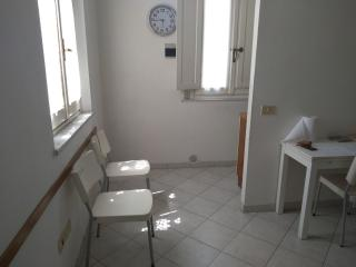 Appartamento a Empoli (4/5)