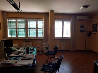 Ufficio a Santa Croce sull'Arno (4/4)