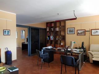 Ufficio a Santa Croce sull'Arno (3/4)