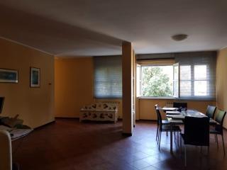 Ufficio a Santa Croce sull'Arno (2/4)