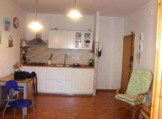 appartamento CECINA MARINA