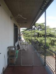 Appartamento a Carmignano (1/5)