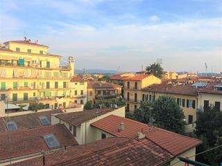 Appartamento a Firenze (4/5)