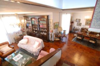 Villetta a schiera in vendita a Pontedera (PI)