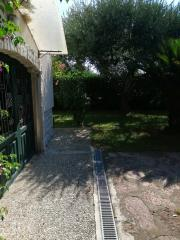 Villa singola a Ameglia (4/5)