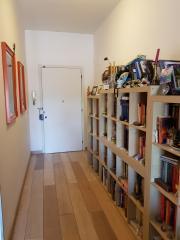 Appartamento a Siena (2/5)